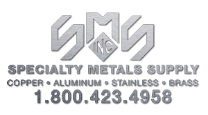 Specialty Metals Supply